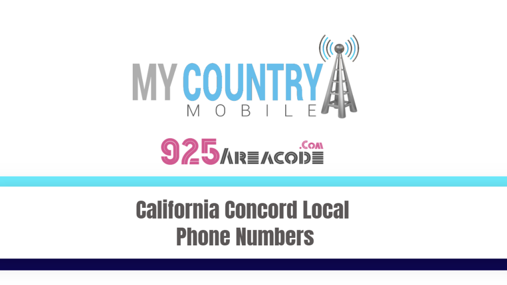 925 - my country mobile